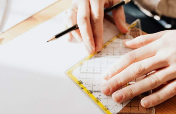 biaya yang dibutuhkan memakai jasa design rumah