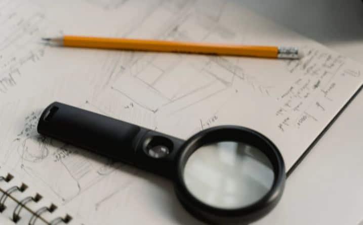 cara menghitung tarif arsitek renovasi rumah