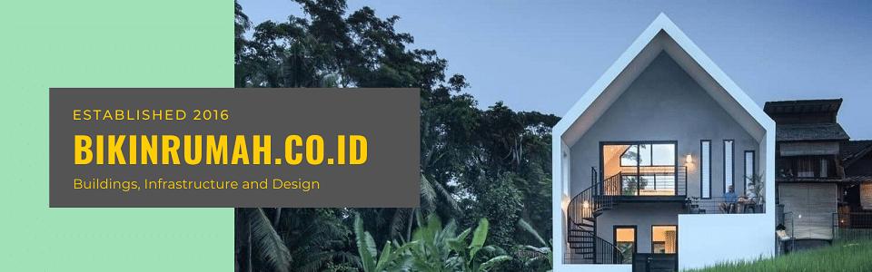 Jasa Kontraktor Jogja | Design Rumah – Konstruksi – Gedung Bertingkat