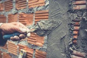 Tukang Bangunan Jogja – Bantul, Terbaik Profesioanl