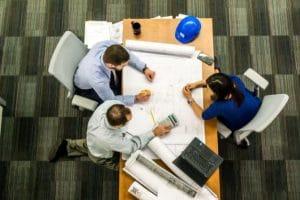 Perusahaan Kontraktor dan Informasi Menarik Lainnya