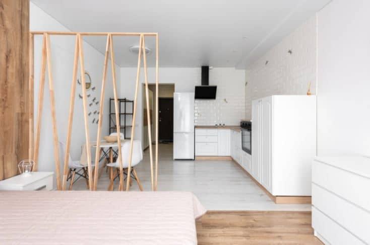 ide renovasi rumah minimalis