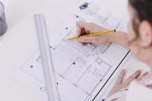 Jasa Arsitek Rumah Jogja Memberi Layanan Terbaik untuk Anda
