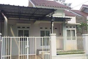 Rumah Kontrakan Jogja Terbaru untuk Keluarga Tercinta, Jangan Asal Pilih !