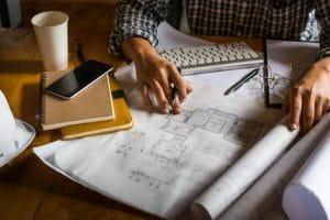 Arsitek Jogja: Apa Saja Tugasnya?