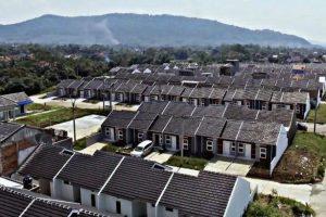 Sewa Rumah Yogyakarta dengan Harga Berkualitas