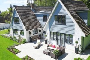 Berbagai Contoh Nomor Rumah Minimalis Modern dan Kekinian