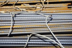 Harga Besi Begel Berkualitas dan Informasi Lengkap Tentang Besi Beton