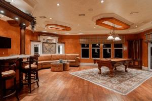 Jasa Arsitek Rumah Mewah Terbaik dan Terpercaya