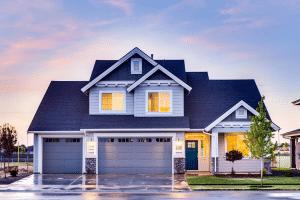 Kontrakan Rumah Jogja dengan Beragam Desain