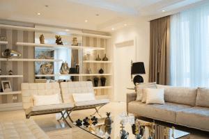 Kontrakan Rumah di Yogyakarta dengan Desain Terbaik