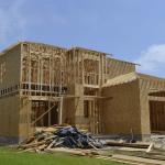 Kontraktor Renovasi Rumah