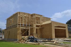 Kontraktor Renovasi Rumah Terbaik dan Terpercaya