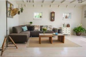 7 Tips Renovasi Rumah Minimalis dengan Budget Hemat