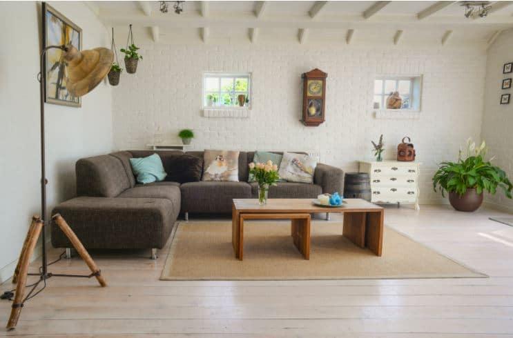 biaya renovasi rumah minimalis murah