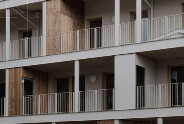 harga kontraktor rumah kos kosan