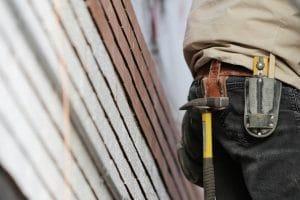 Kontraktor Bangunan Jogja Partner Tepat dalam Merencanakan Pembangunan