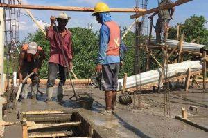 Kontraktor Bangunan di Gunung Kidul Yogyakarta, Terbaik