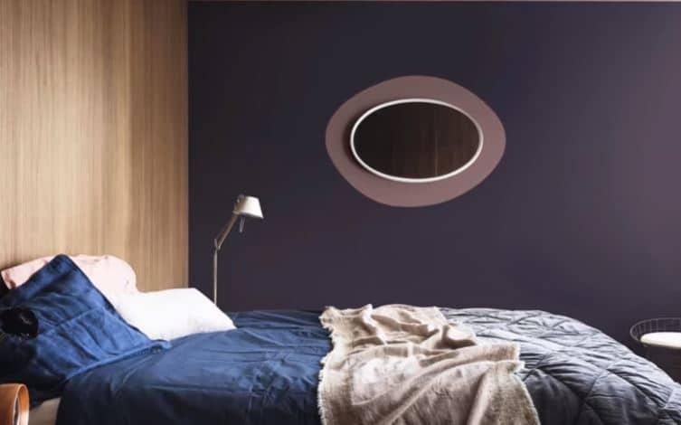 warna kamar tidur minimalis