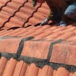 biaya perbaikan atap genteng bocor