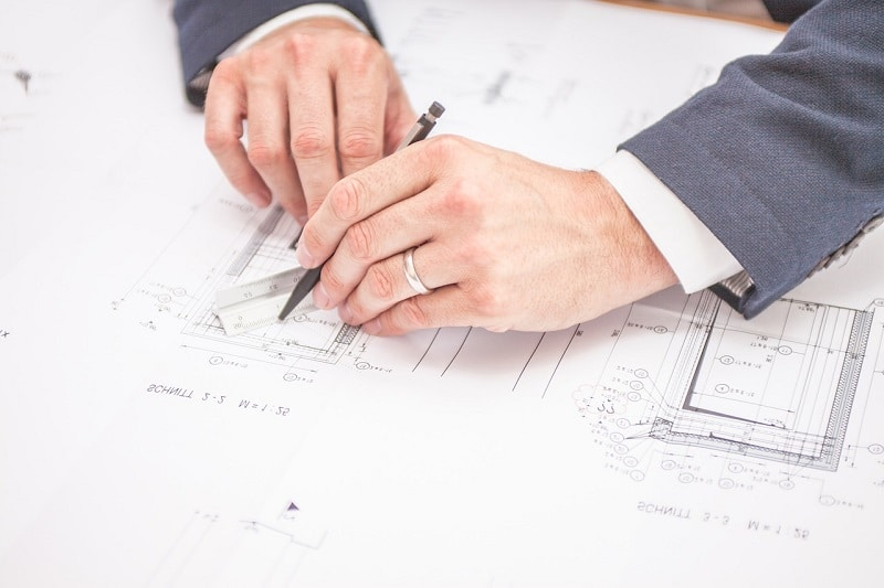 kontraktor dan konsultan di yogyakarta pengawas proyek