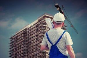 Kontraktor Proyek Jogja Handal Untuk Proyek Pembangunan Anda